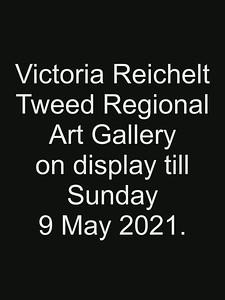 Tweed Exhibition_mp4