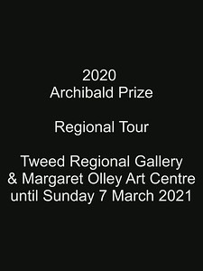 Tweed Archibald_mp4