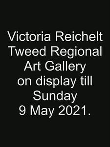 Tweed Exhibition Instagram_mp4