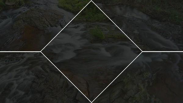 Branch Creek_mp4
