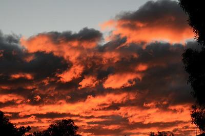 Sunset 002.jpg
