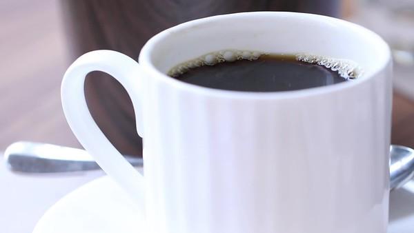 APBC_CoffeeCoisPan