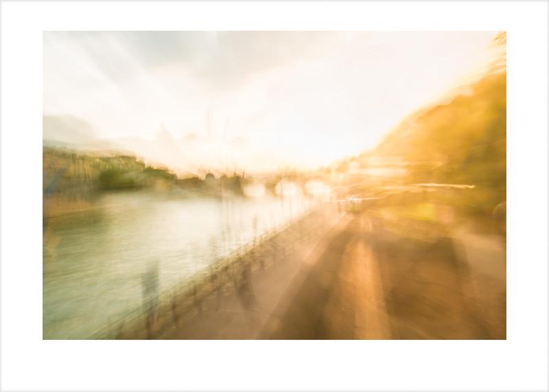 The Seine 3