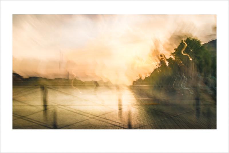 The Seine 6