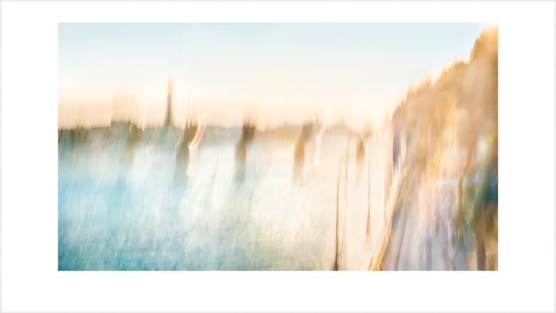 The Seine 2