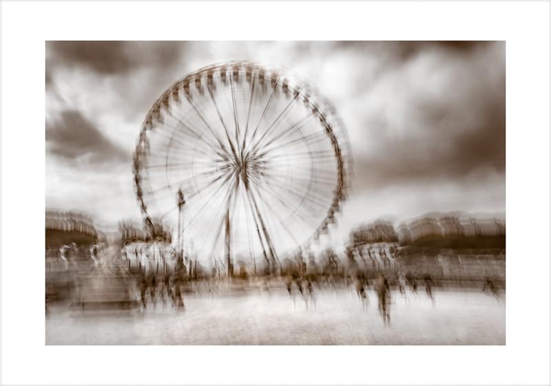 Les Tuileries 3
