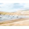 Paris Palais Royal 1