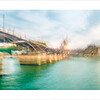The Seine 5