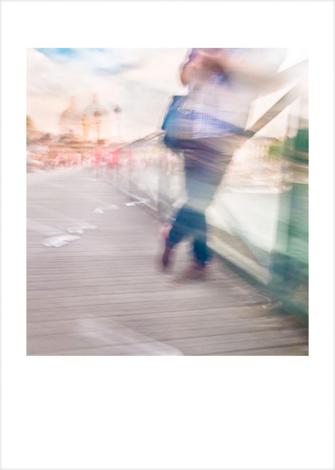 Paris Walkers 10