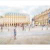Paris Walkers 18