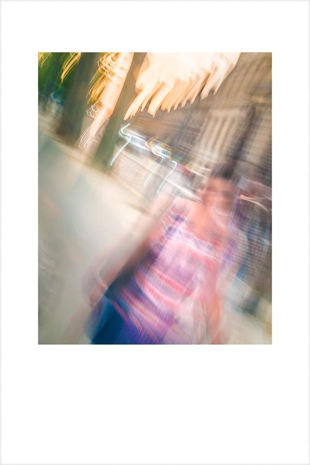 Paris Walkers 8