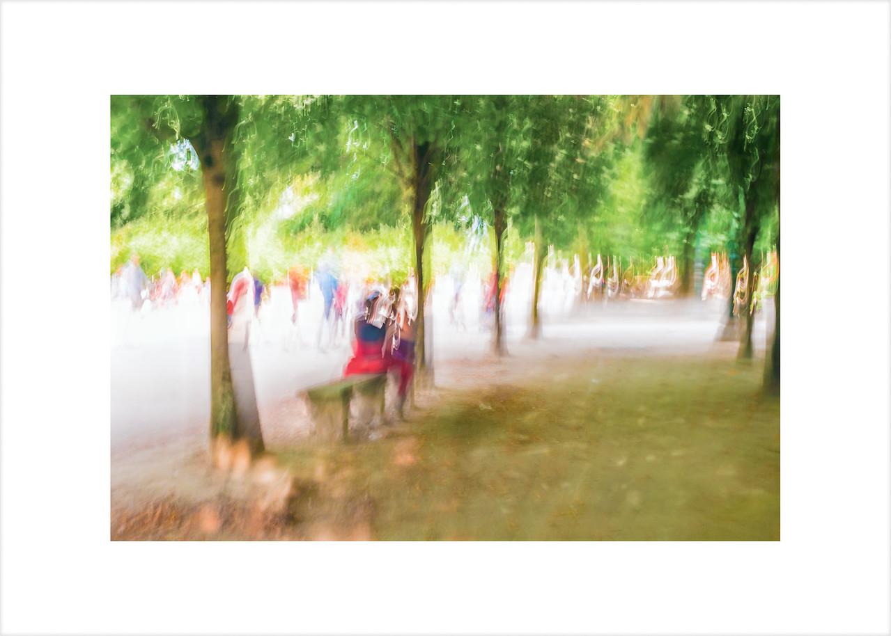 Les Tuileries 5