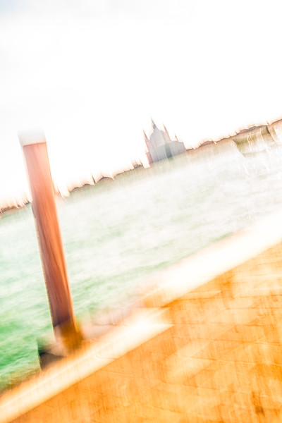 "This image is part of my photobook ""Venice Waters"", check it out here : <a href=""http://bit.ly/1rnfr7B"">http://bit.ly/1rnfr7B</a>"