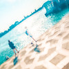 """This image is part of my photobook """"Venice Waters"""", check it out here : <a href=""""http://bit.ly/1rnfr7B"""">http://bit.ly/1rnfr7B</a>"""