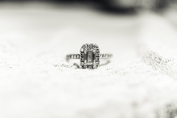 2020_5_23_Mowen_Wedding_1-14