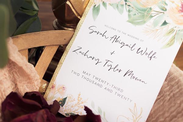 2020_5_23_Mowen_Wedding_1-12