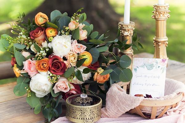 2020_5_23_Mowen_Wedding_1-10