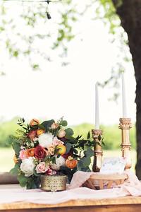 2020_5_23_Mowen_Wedding_1-6
