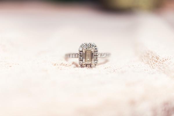 2020_5_23_Mowen_Wedding_1-13