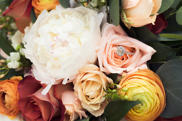 2020_5_23_Mowen_Wedding_1-11