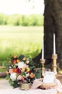 2020_5_23_Mowen_Wedding_1-5