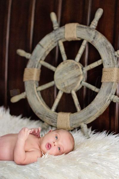 Moxie Newborn