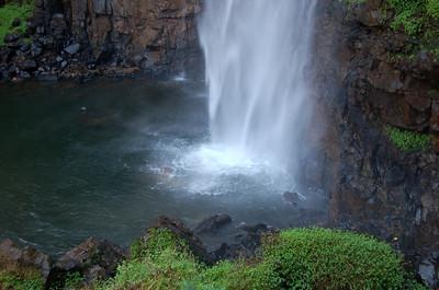 Lone Creek Falls (6)