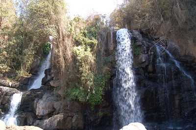 Horse Shoe Falls (4)