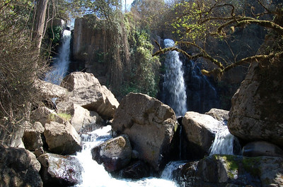 Horse Shoe Falls (3)