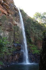 Lone Creek Falls (7)