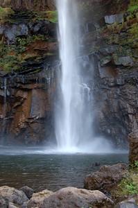 Lone Creek Falls (3)