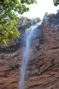 Bridal Veil Falls (7)