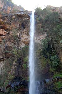 Lone Creek Falls (1)
