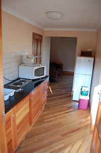Chalet - Kitchen (2)
