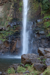 Lone Creek Falls (2)