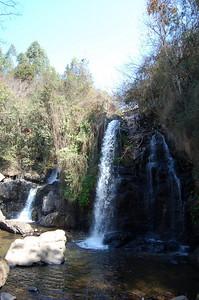Horse Shoe Falls (2)