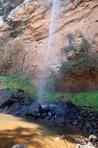 Bridal Veil Falls (5)