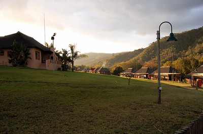 Other Chalets