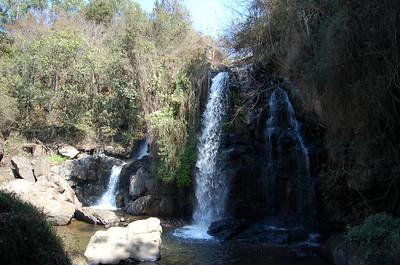 Horse Shoe Falls (1)