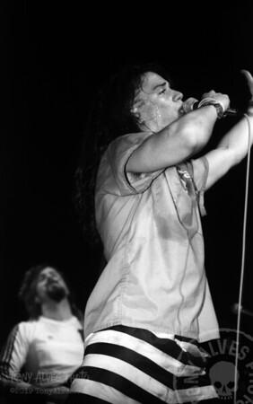 Mr -Bungle-1989-12-BW_16