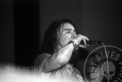 Mr -Bungle-1989-12-BW_11