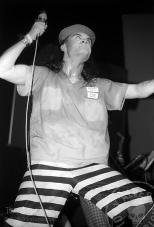 Mr -Bungle-1989-12-BW_19
