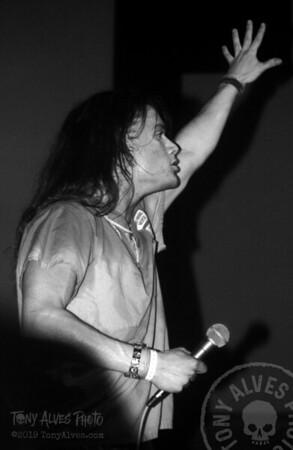 Mr -Bungle-1989-12-BW_22r