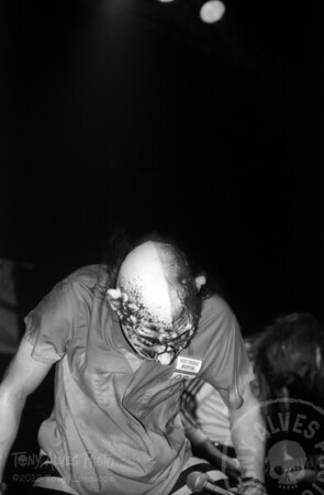 Mr -Bungle-1989-12-BW_03
