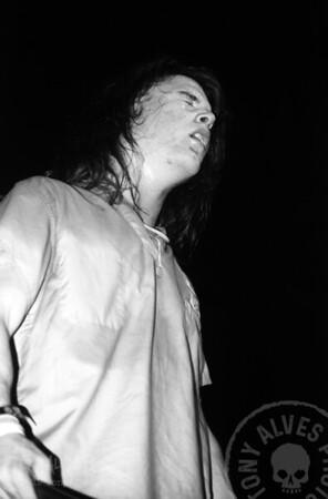 Mr -Bungle-1989-12-BW_13