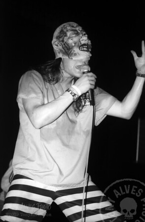 Mr -Bungle-1989-12-BW_04