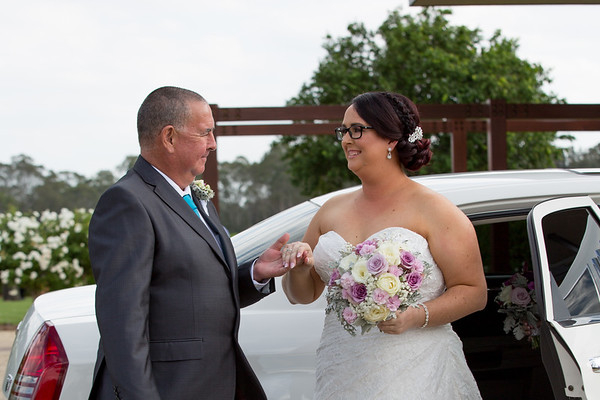 Mr&MrsMorry (299)