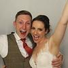 Mr & Mrs Nokes