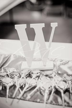 WilletWedding-3