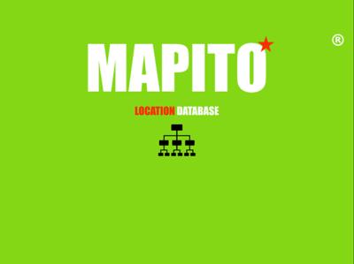 Film 🔶 Intensive Care | TEAM MAPITO